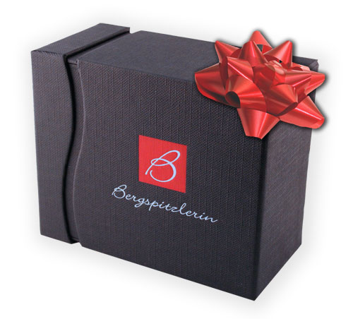 VerpackungsboxGeschenk