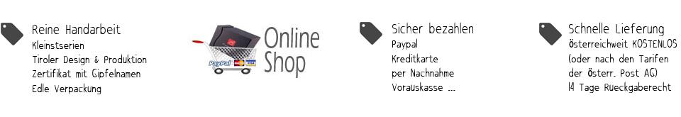 Paypal Vorkasse Kreditkartee