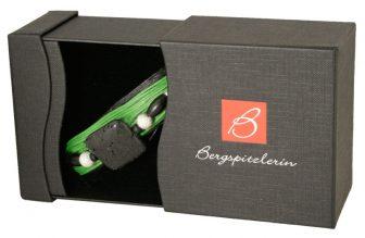 Rofanspitze Armband - Schmuck Geschenke aus Tirol