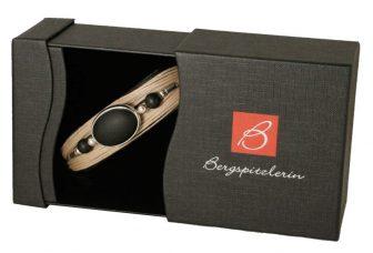 Zugspitze Armband - Geschenke, Weihnachtsgeschenke aus Tirol