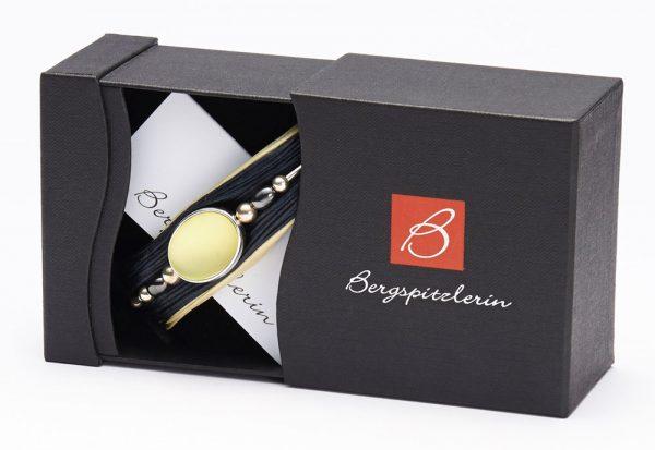 Frauenwand - Geschenk - Tirol - Armband