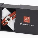 Armband Karkopf - Geschenke aus Tirol
