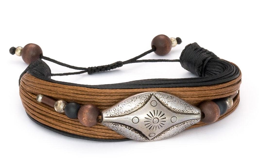 Armband Onlineshop Geschenke | Sattelkopf by Bergspitzlerin