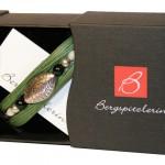 Armband Fluchthorn - Geschenke aus Tirol