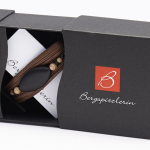Armband Hohe Munde   Geschenke aus Tirol