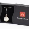 Halskette Galzig   Schmuckstücke von Bergspitzlerin online kaufen