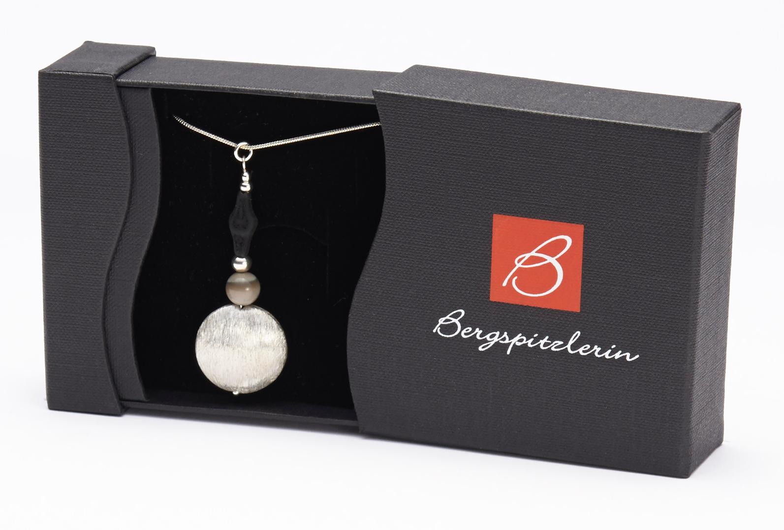 Halskette Galzig | Schmuckstücke von Bergspitzlerin online kaufen