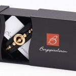 Armband Hartkaiser - Schmuckstücke aus Tirol