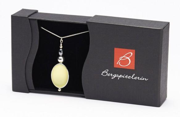 Frauenwand - Geschenk - Tirol - Halskette