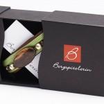 Armband Glungezer - Geschenke - Tirol