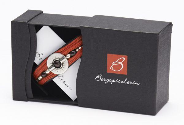Armband - Geschenk - Tirol