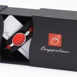 Roteck - Geschenke - Tirol - Armband
