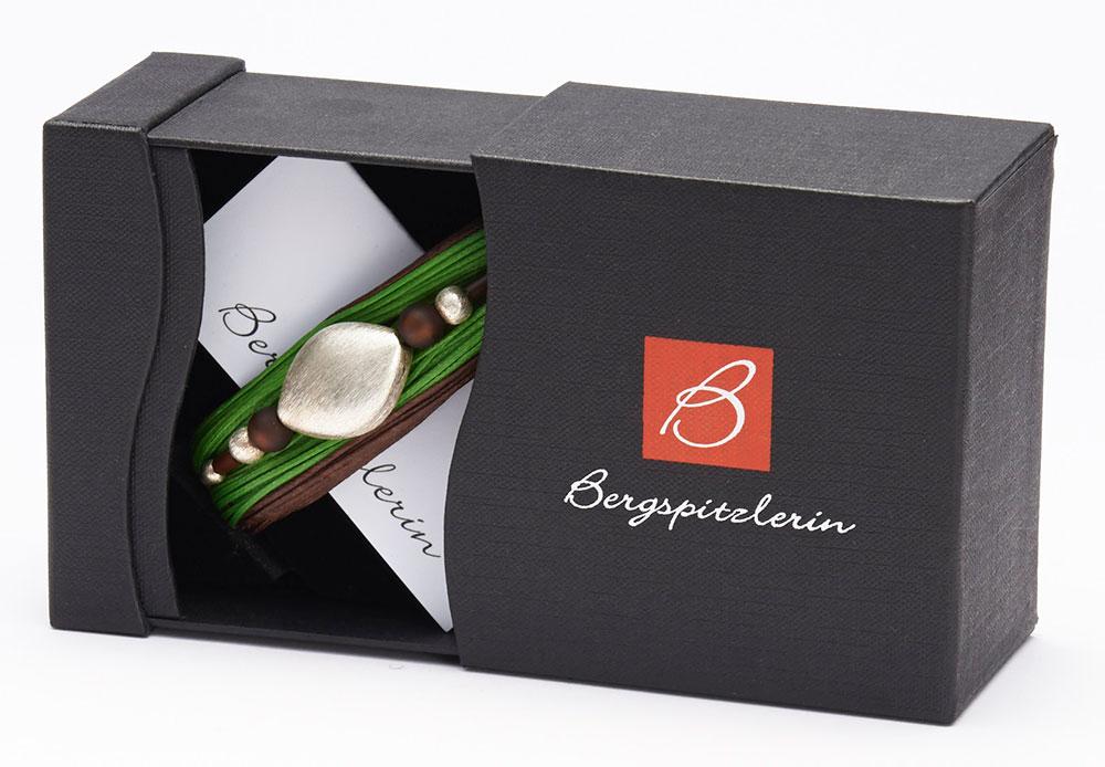 Schatzberg - Armband Geschenke aus Tirol