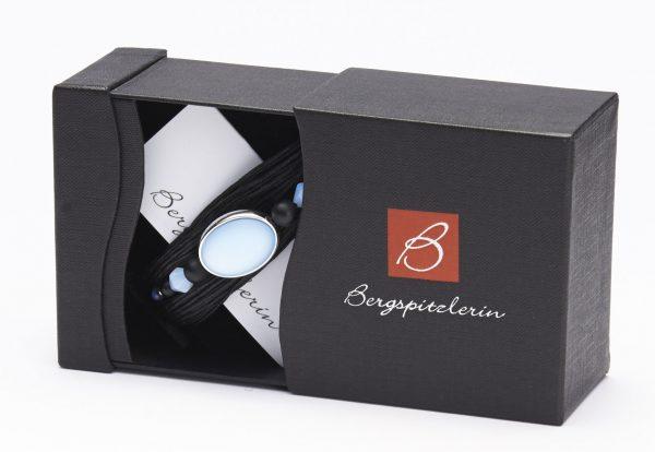 Armband Drachenkopf | Tiroler Schmuckstücke online kaufen