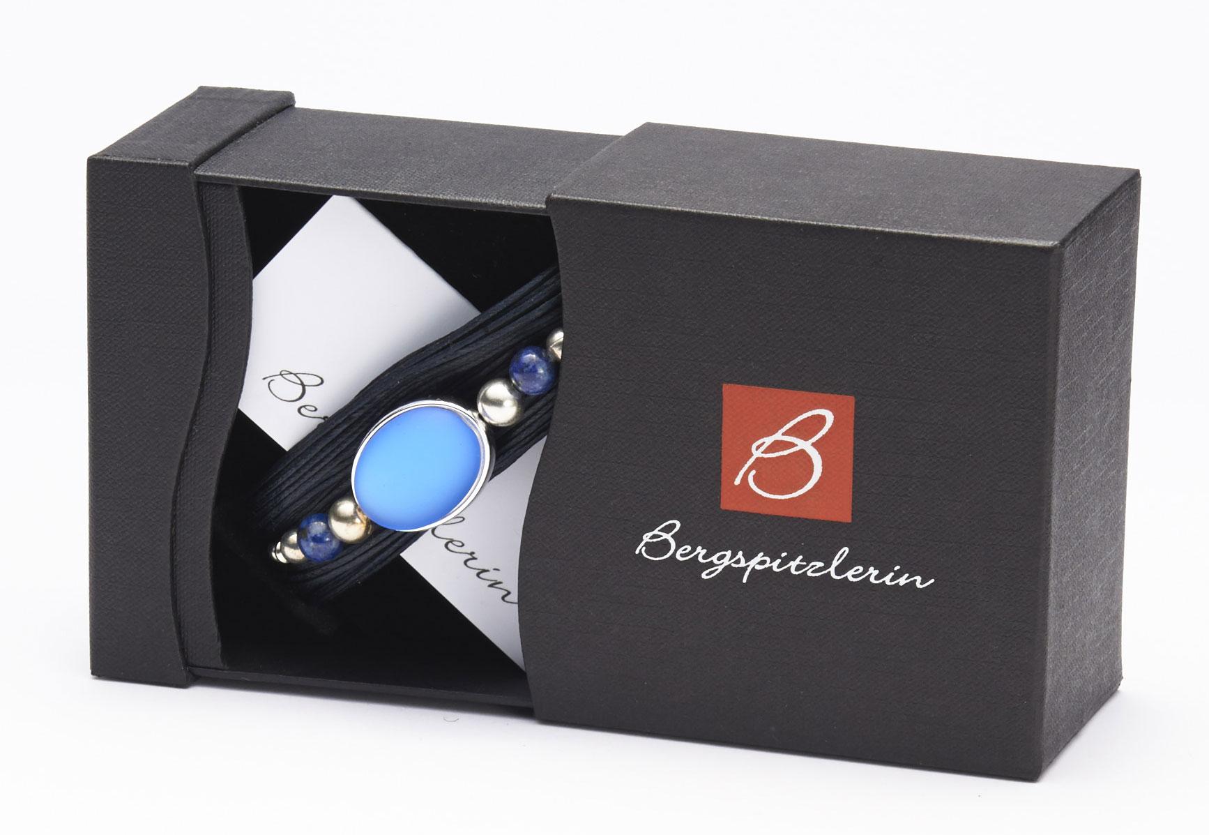 Armband Seekogel | Tiroler Schmuckstücke online kaufen