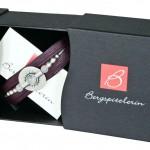 Armband Sonnenjoch | Tiroler Schmuckstücke online kaufen
