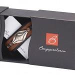 Armband Onlineshop | Geschenke aus Tirol | Bergspitzlerin