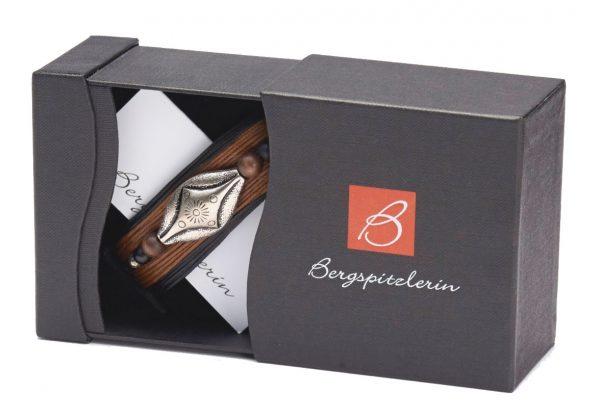 Armband Onlineshop   Geschenke aus Tirol   Bergspitzlerin