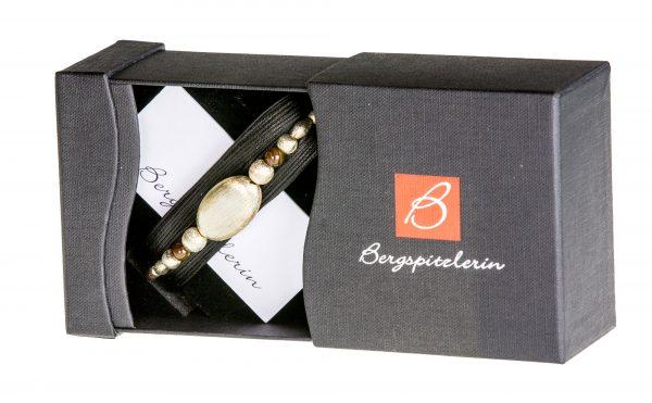 Damen Armband Hohe Salve | Tiroler Schmuckstücke von Bergspitzlerin