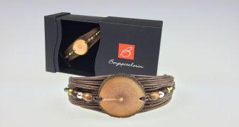 damen-armband-woodstyle-tirol-web
