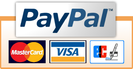 paypal_1_